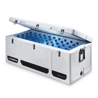 Термоконтейнер Dometic Cool-Ice WCI-110 (110 л, петли) Dometic