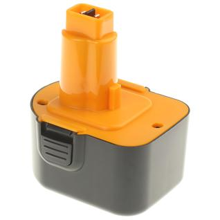 Аккумуляторная батарея DE9075 для электроинструмента DeWalt. Артикул iB-T188 iBatt