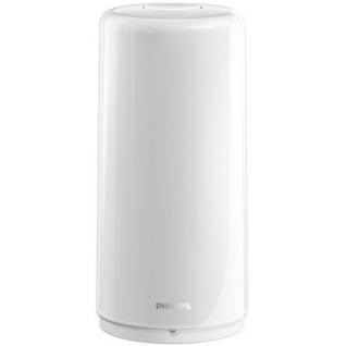 Ночник Xiaomi MiJia Philips Rui Chi Bedside Lamp 201DP5940