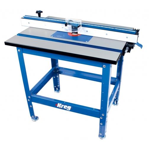 Фрезерный стол KREG PRS1045 6766353