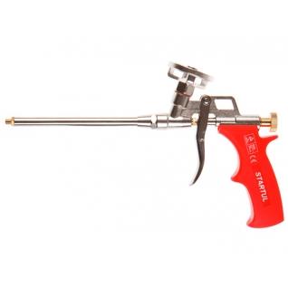 Пистолет для монтажной пены STARTUL MASTER (ST4056) STARTUL