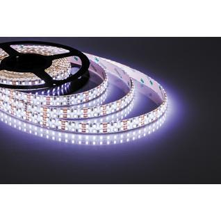 Cветодиодная LED лента Feron LS615, 240SMD(3528)/м 19.2Вт/м 5м IP65 12V 6500К