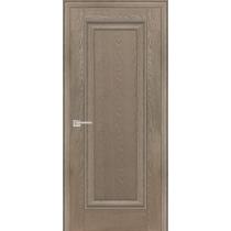 Дверное полотно Profilo Porte PSB-26 Цвет Дуб медовый, Дуб гарвард бежевый, Дуб гарвард кремовый, Дуб оксфорд темный, Глухое