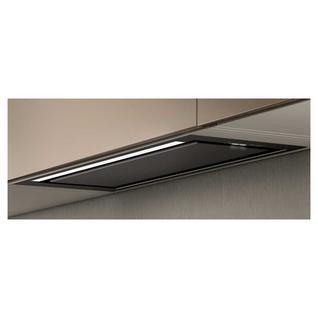Кухонная вытяжка Elica Hidden IX/A/90