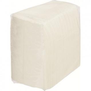 Салфетки бумажные Luscan Professional N2 1сл200л48 пач/уп