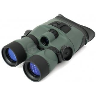Прибор ночного видения Yukon Tracker 3.5x40 RX