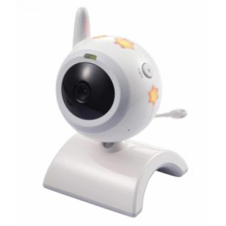 Дополнительная камера к видеоняне Switel BCF930C