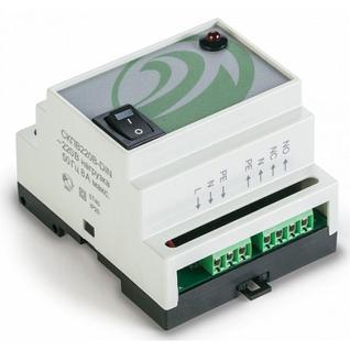 Контроллер СКПВ220В-din Neptun
