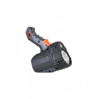 Фонарь ручной Energizer Hard Case Professional Recharge Spot