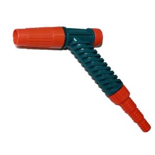 Пистолет поливочный Инструм Агро 11815