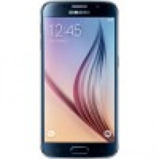 Samsung Galaxy S6 SM-G920F, 32Gb, LTE, Black, РСТ