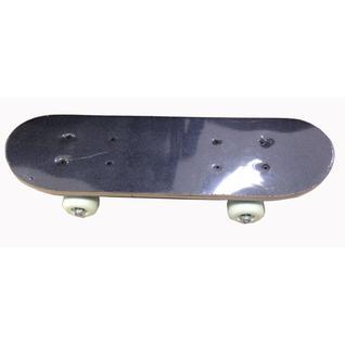 "Скейтборд Action Pws-420 17""х5"""