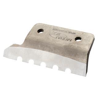 Ножи Mora Ice зубчатый 200