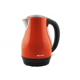 Чайник Maxwell MW-1038 R