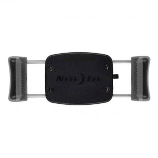Автомобильный магнитный держатель для телефона Nite Ize Steelie FreeMount Vent Kit STFK-01-R8