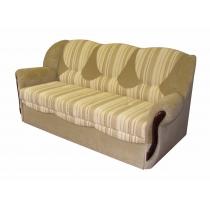 Ника 3 диван-кровать