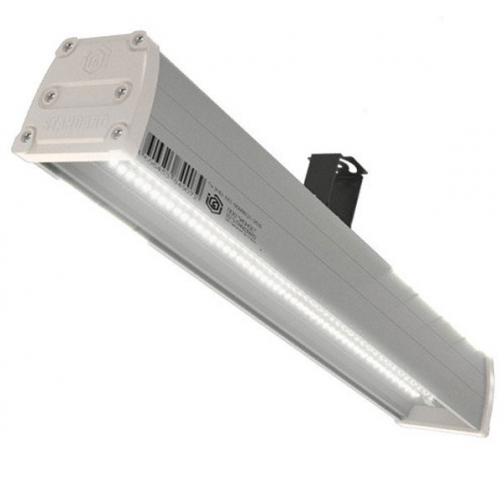 Промышленный светильник ИОНОС IO-PROM50 8920725