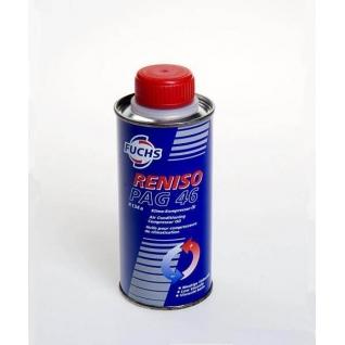 Масло компрессорное FUCHS RENISO PAG 46 250мл