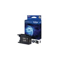 Оригинальный картридж BROTHER LC1280XLBK для MFC-J5910DW / MFC-J6510DW / MFC-J6710DW / MFC-6910DW (чёрный, 2400 стр.) 8046-01