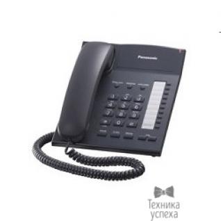 Panasonic Panasonic KX-TS2382RUB (черный)