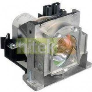 Лампа для проектора VLT-XD400LP