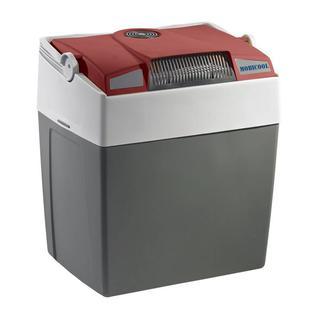 MOBICOOL Термоэлектрический автохолодильник Mobicool G30 DC