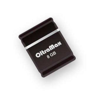 Флеш-накопитель USB 8GB OltraMax_50
