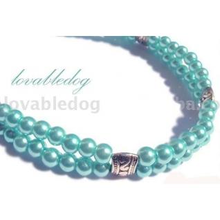 "Ожерелье ""Tiffany"" ( )"