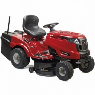 Садовый трактор MTD Optima LN 200 H RTG (арт. 13HT71KN678)