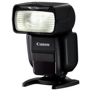 Canon Speedlite 430EX III-RT*