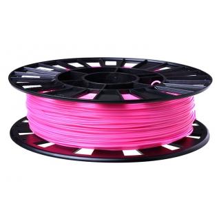 Flex пластик REC 2.85 мм розовый