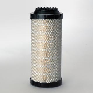 Фильтр воздушный Donaldson P778989