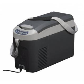 INDEL B Автомобильный компрессорный холодильник INDEL B TB 15