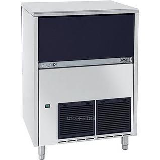 BREMA Льдогенератор Brema CB 640W