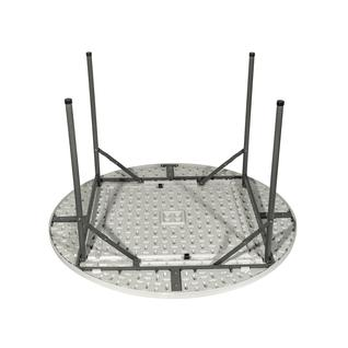 Стол для пикника STOOL GROUP Y116