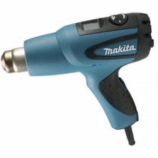 Технический фен Makita HG 651 C MAKITA