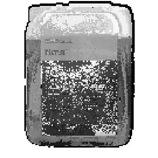 nanomagic glanzwachs-shampoo mit nano-konservierer шампунь 10 л KOCH