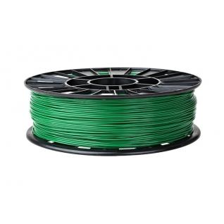 ABS пластик REC 2.85мм зеленый