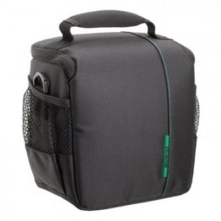 Сумка для фото/видео Riva 7420 SLR Case black
