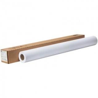 Бумага широкоформатная HP Universal Bond 80г 914ммх45.7м 50,8мм Q1397A