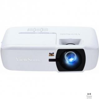 ViewSonic ViewSonic PA505W Проектор DLP, WXGA 1280x800, 3500Lm, 22000:1, 2xHDMI, 1x8W speaker, 3D Ready, lamp 7000hrs