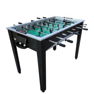 DFC Игровой стол футбол DFC EVERTON GS-ST-1415