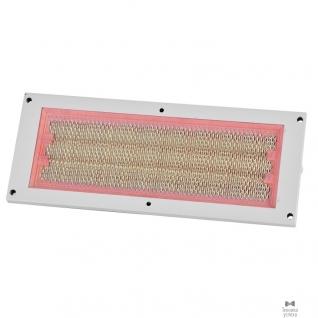 Цмо ЦМО Фильтр (170 х 425) пылезащищенный IP55 для вентиляторов R-FAN R-FAN-F-IP55