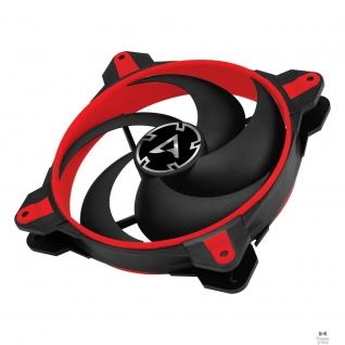 Arctic Case fan ARCTIC BioniX P140 (Red) 3-х фазный мотор - retail (ACFAN00127A)
