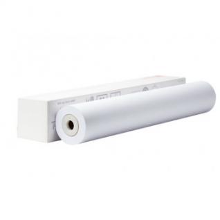 Бумага широкоформатная ProMEGA engineer InkJet 80г 1067ммх45м 50,8мм
