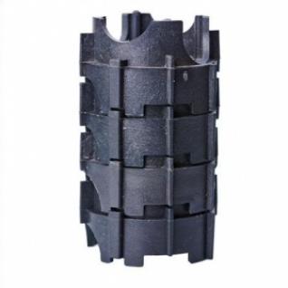 Фиксатор арматуры многоэтажная стойка 20,25,30,35 арм 4-25мм.