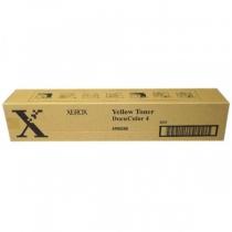 Картридж Xerox 006R90288 для Xerox DocuColor 4 CP, оригинальный, (желтый, 5500 стр.) 7944-01