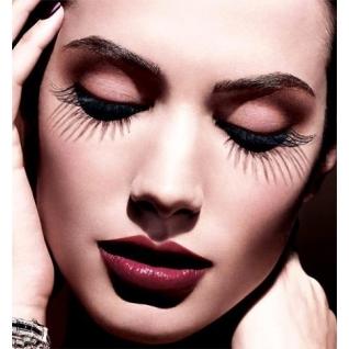 Курсы макияжа - Сам себе ВИЗАЖИСТ - Базовый курс в группе