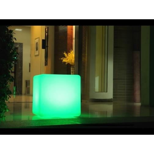 Светодиодный светильник BIGCUBB 853035 6