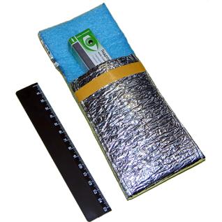 Технологии Холодовой Цепи Термопакет Холодок-1 (упак. 100 шт).